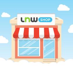ร้านwebplifbase